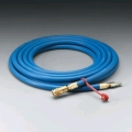 Rental store for HOSE, AIR B  1 2  X 50  WHIP in Flint MI