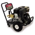 Where to rent PRESSURE WASHER, 3000 PSI  2 in Burton MI