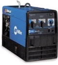 Rental store for WELDER, ARC 225 AMP MILLER  8 in Flint MI