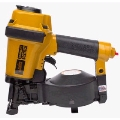 Where to rent NAILER, ROOFING  COIL   INV in Burton MI