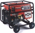 Where to rent GENERATOR, 5000 WATT GAS  4 in Burton MI