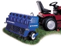 Where to rent AERATOR, TOWABLE in Burton MI