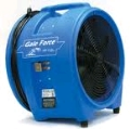 Rental store for CARPET DRYER GALE FORCE in Flint MI