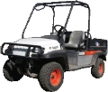 Where to rent BOBCAT UTILITY VEHICLE 2200 in Burton MI