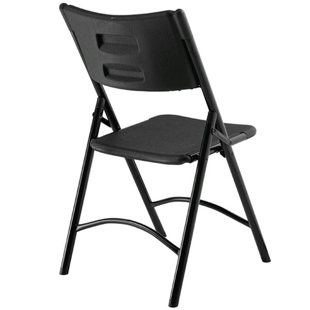 Where to find HEAVY DUTY CHAIR in Flint