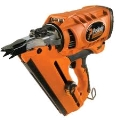 Where to rent CO2 ASSIST FRAMING NAILER in Burton MI