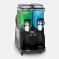 Where to rent DBL FROZEN DRINK MACHINE in Burton MI