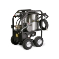 Where to rent PRESSURE WASHER, HOT 1000   2 in Burton MI