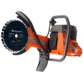 Rental store for ELEC CUT AND BREAK SAW 2 in Flint MI