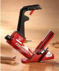 Where to rent NAILER, POWERNAIL AIR  3 in Burton MI