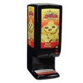 Rental store for NACHO CHEESE DISPENSER  2 in Flint MI