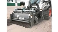 Where to rent AUGER ATTACHMENT, SKID STEER in Burton MI
