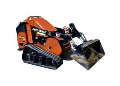 Where to rent DITCH WITCH SK 750 MINI SKID in Burton MI
