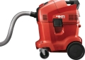 Where to rent ELEC SAW VAC HILTI in Burton MI