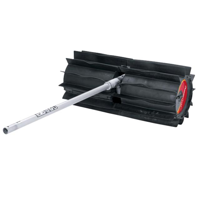 Where to find ECHO MULTI TOOL BROOM ATTACHMENT in Flint