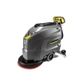 Rental store for FLOOR SCRUBBER ALL IN ONE in Flint MI
