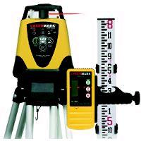 Where to find LASER SELF LEVELING in Flint